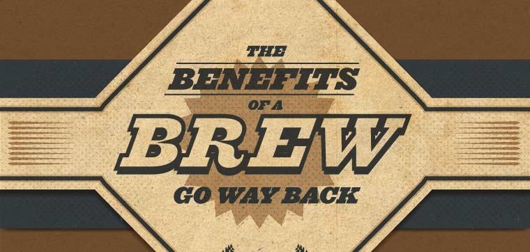 beer-info