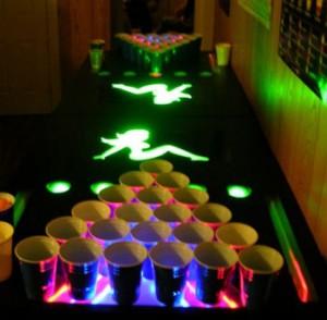 college-beer-pong