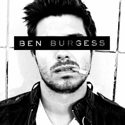 benburgess