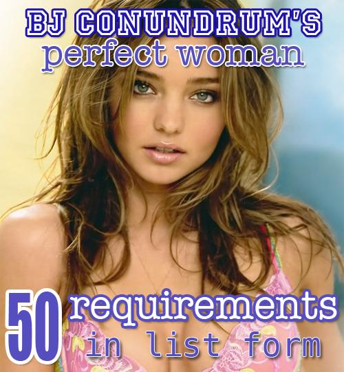 bjconundrum-perfect-woman