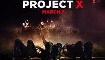 blog_project_x_poster_3212-584