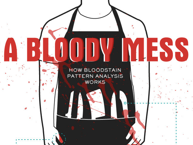 bloody-mess-title