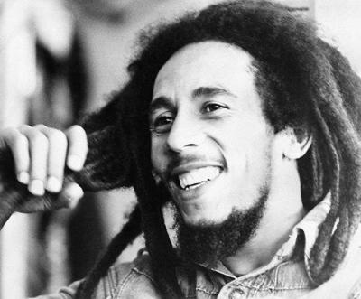 bob-marley-happy