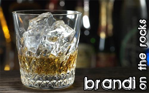 brandi-on-the-rocks