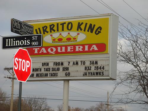 college-munchies-burrito-king
