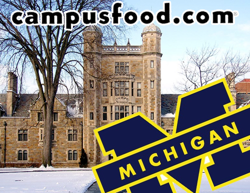 campus-food-michigan