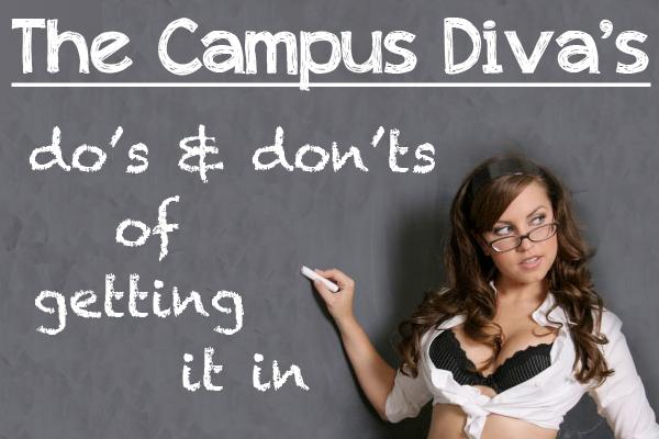 campus-diva