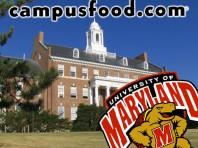 campusfood-maryland