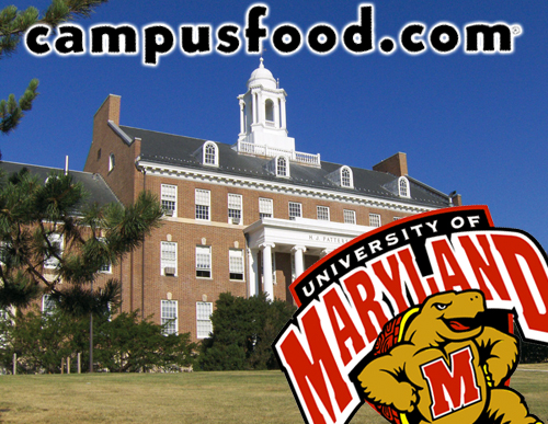 campusfood-maryland