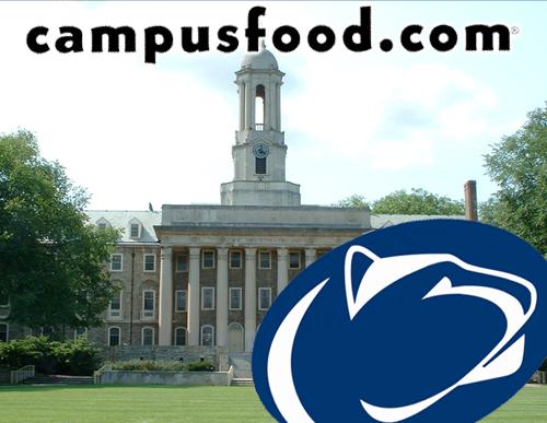 campusfood-penn