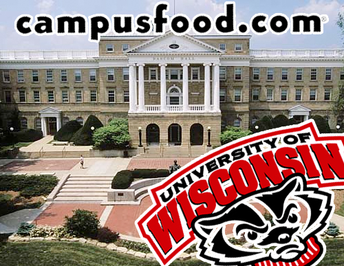 campusfood-wisco