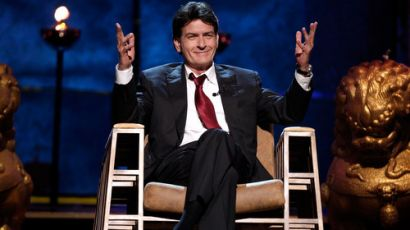 charlie-sheen-roast-highlights-1050783-flash-1050783-flash