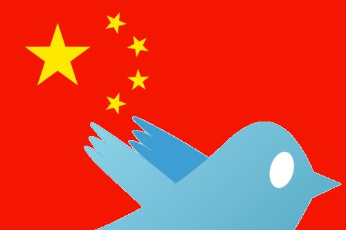 china_twitter