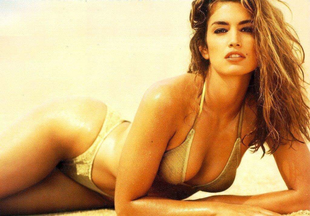 cindy-crawford-commercials