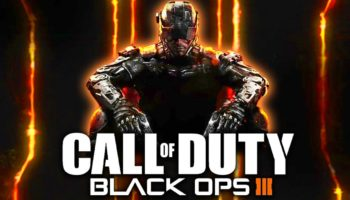 cod-blackops3