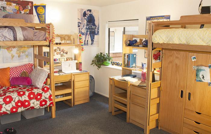 college dorm1