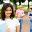 college-student-on-sidewalk