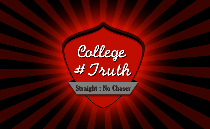 collegeTruth