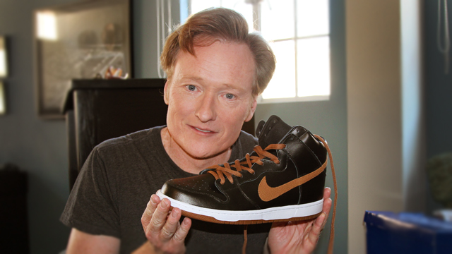 conan_twitpic_guinnessshoes