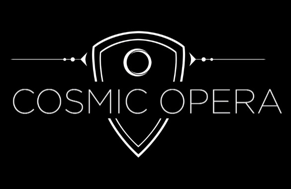 cosmic-opera 4