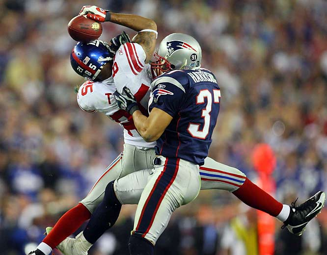 david tyree catch