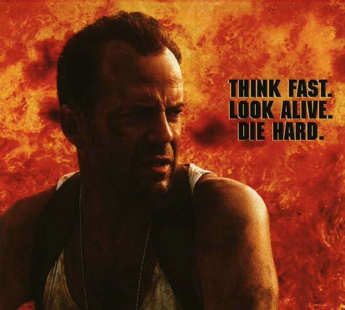 die-hard-with-a-vengeance