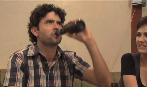 drinking-game-good-neighbor-stuff