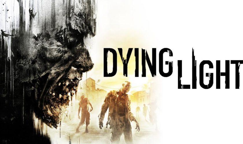 dyling-light