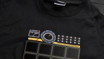 ebb1_drum_machine_shirt_title
