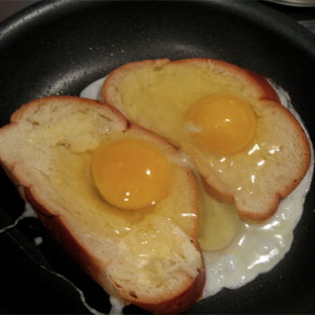 eggs-on-toast-recipe