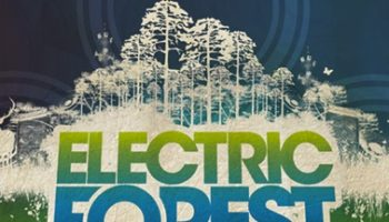 electric-forest-title