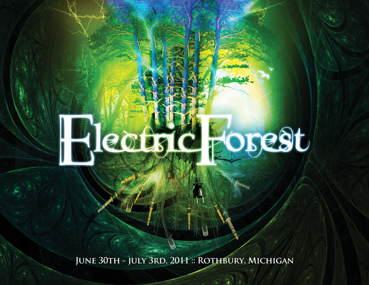 electric-forest