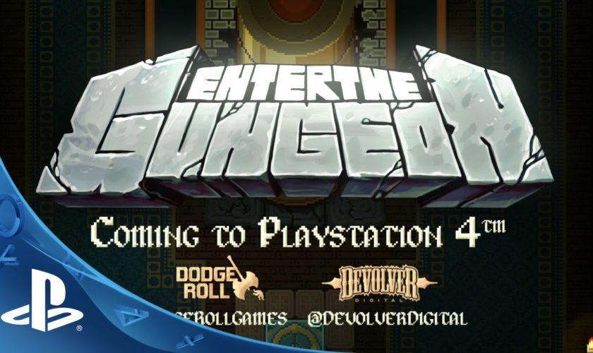 enter-the-gungeon