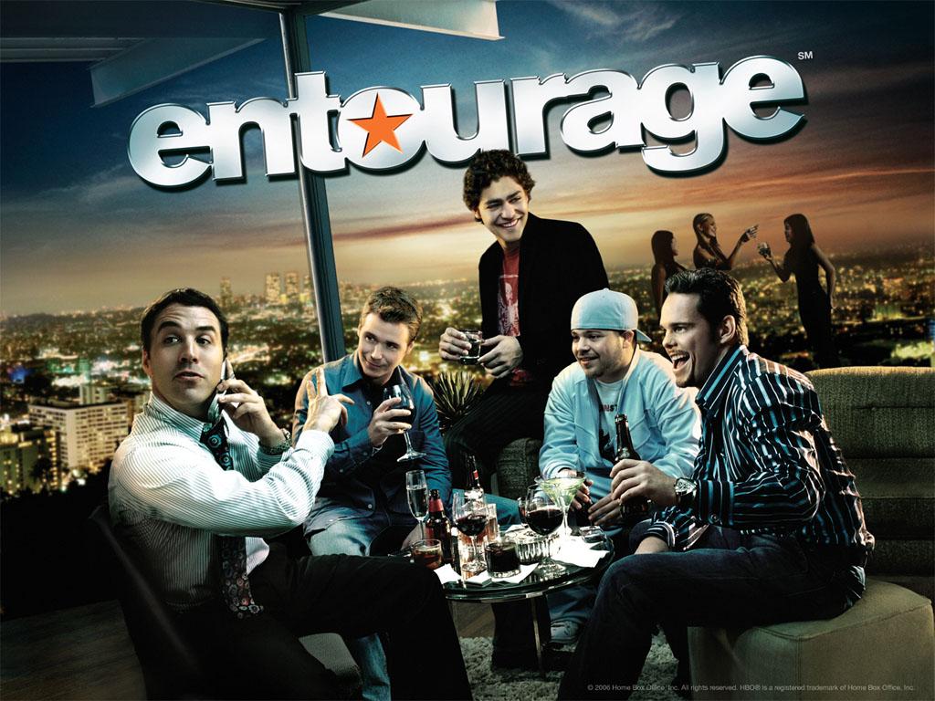 entourage-entourage-124106_1024_768_20110729021555