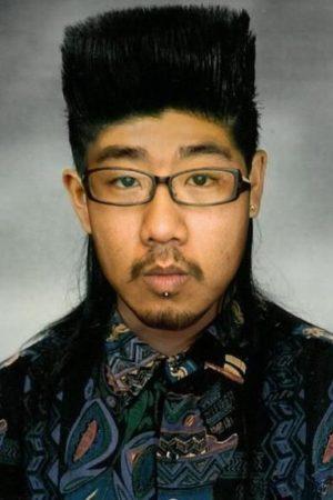 eraserhead-hairstyle