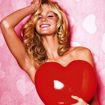 erin-heatherton-vs-dec2-07