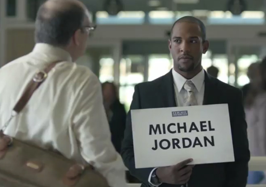 espn-michael-jordan-commercial