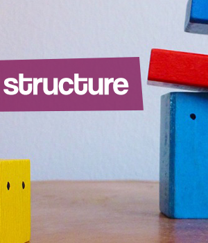 essay-structure