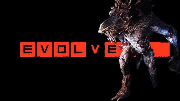 evolve-game