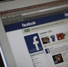 facebookFeature