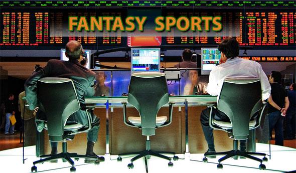 fantasy-sports-draftstreet