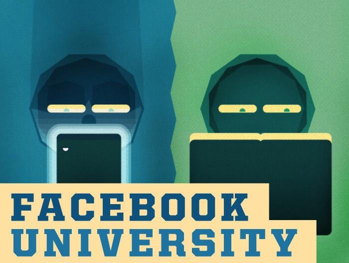 fb-university