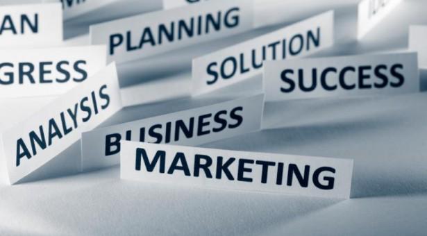 finding-marketing-job