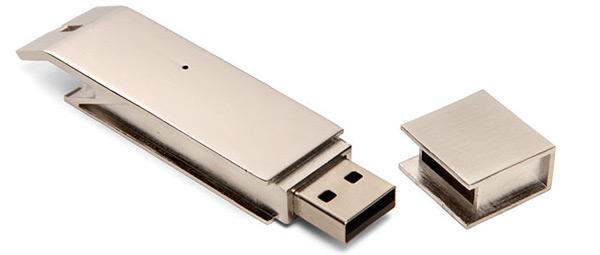 flash drive bottle opener