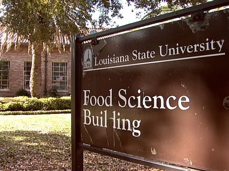 lsu food science