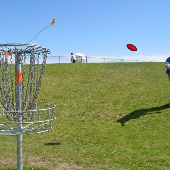 frisbee-golf-disc-golf-putt