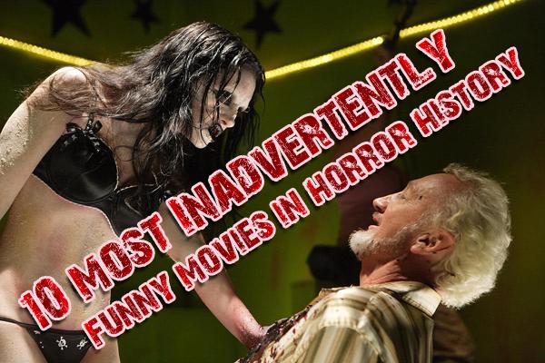 funny-horror-movies