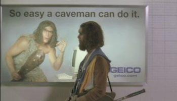 geico-caveman-airport
