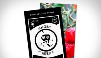 ghost-pepper-seeds
