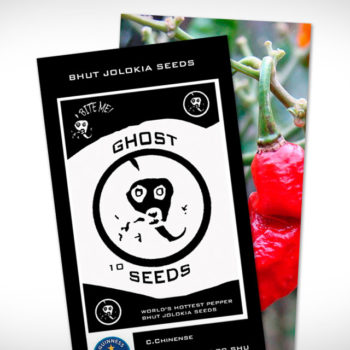 ghost-pepper-seeds